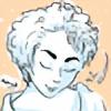Meescool's avatar
