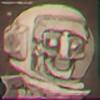 meeshaone's avatar