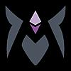 Meeshell-Art's avatar