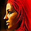 Meeshkamodel's avatar