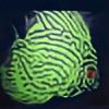 Meester82's avatar