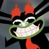 Meesterman1's avatar