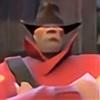 MeesterStratos's avatar