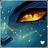 Meet-our-Maker's avatar