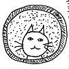 meetingdoodles's avatar