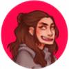MeetingGemini's avatar