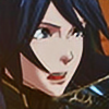meetmeacrossthesea's avatar