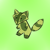 MeetMeatMIT's avatar