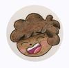 meetrozra's avatar