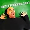 MeetToddNelson's avatar