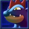 MeetYourReaper's avatar