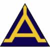 meeuw559's avatar