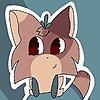 meevelover's avatar