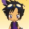 Meew3's avatar