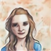 Meeweeda's avatar