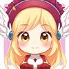 meewoonxii's avatar
