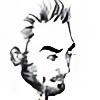 MeezanAli's avatar