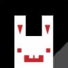 meezarte's avatar