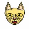 Meezer-Muir's avatar