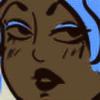 Meezletoe's avatar