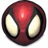 MEF14's avatar