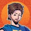 meFAStoon's avatar