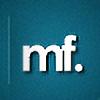mefeon's avatar