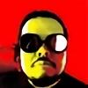 mefestudio's avatar