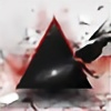 meffer-design's avatar