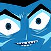Meficrow's avatar