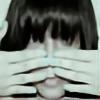 mefimae's avatar