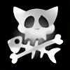 mefiprod's avatar