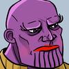 MefistoFist's avatar