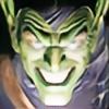 Mefistores777's avatar