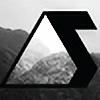 Mefistoteles's avatar