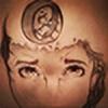 MEFL's avatar