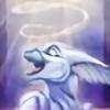 mefox0813's avatar