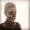Meg-L-Walker's avatar