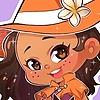 Meg-Marmite's avatar