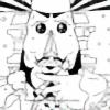 Meg-O-tron's avatar