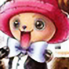 Meg-swan's avatar