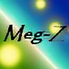 Meg-Z's avatar