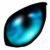 meg140140's avatar
