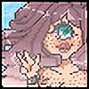 meg15warrior's avatar