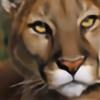 meg181's avatar