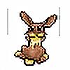 Meg3125's avatar