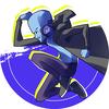 Meg4mente's avatar