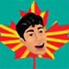 MEG98J's avatar
