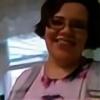 mega-ally-katt's avatar