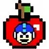 Mega-Apple's avatar
